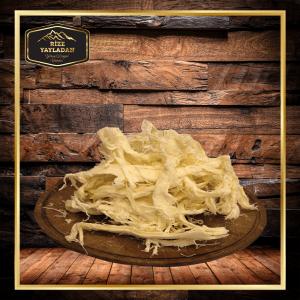 Telli Tulum Peyniri1 Kg