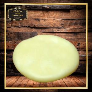RİZE Köy Kolot Peyniri 1Kg
